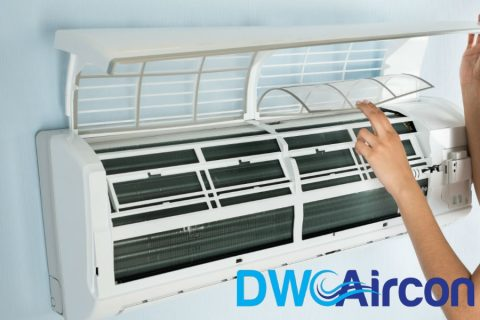 Common mistakes to avoid when engaging in an air conditioning service dw aircon servicing singapore_wm