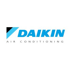 Daikin-Logo-Aircon-Servicing-Dw-Aircon-Singapore