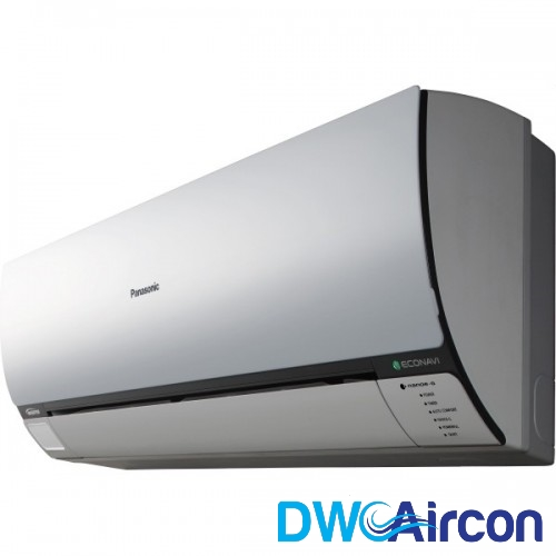 Equipped with odor management system dw aircon servicing singapore_wm