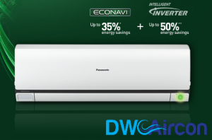 It is power efficient dw aircon servicing singapore_wm