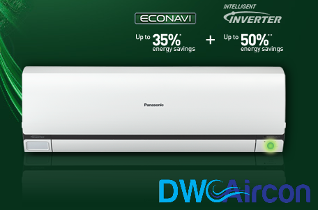 It is power efficient dw aircon servicing singapore_wm