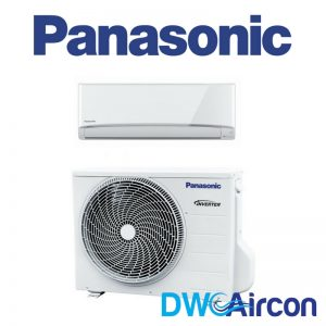 Low maintenance requirements dw aircon servicing singapore_wm