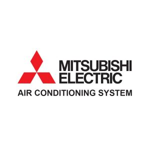 Mitsubishi-Electric-Aircon-Servicing-Dw-Aircon-Singapore