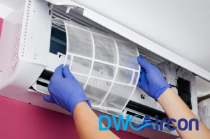 The-Importance-of-A-Quarterly-Aircon-Servicing-Package dw aircon servicing singapore