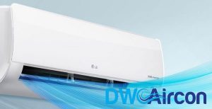 To maintain a pleasant atmosphere in your premise dw aircon servicing singapore