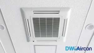 affordability-and-durability-dw-aircon-servicing-singapore_wm