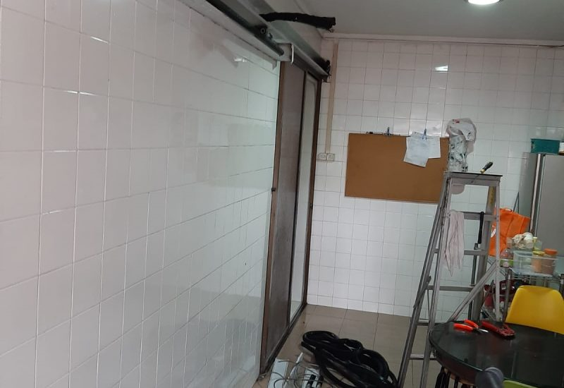 aircon-repair-replace-gas-copper-piping-and-insulation-singapore-hdb-geylang-2_wm
