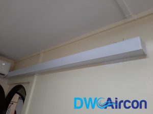 aircon-repair-replace-gas-copper-piping-and-insulation-singapore-hdb-geylang-3_wm