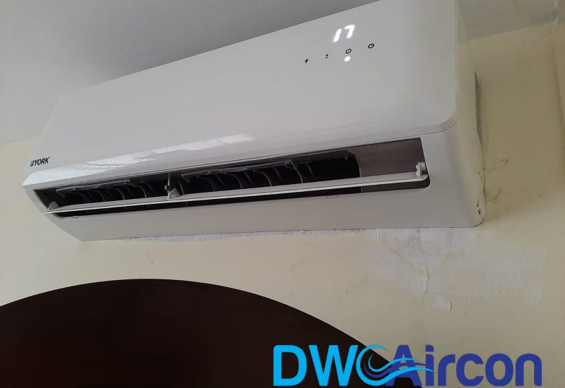 aircon-repair-replace-gas-copper-piping-and-insulation-singapore-hdb-geylang-4_wm