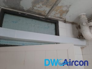 aircon-repair-replace-gas-copper-piping-and-insulation-singapore-hdb-geylang-6_wm