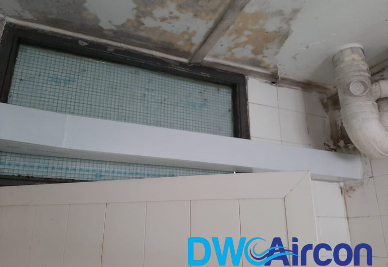 DW Aircon Servicing Singapore 1090 Lower Delta Road #03-07B Singapore 169201 +65 6653 2988