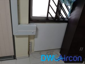 aircon-repair-replace-gas-copper-piping-and-insulation-singapore-hdb-geylang-7_wm