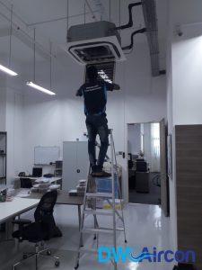 aircon-servicing-dw-aircon-servicing-singapore-4_wm