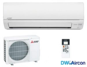 are-you-looking-at-getting-a-mitsubishi-aircon-now-dw-aircon-servicing-singapore_wm