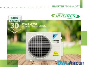 daikin-aircon-caters-to-all-needs-dw-aircon-servicing-singaopre_wm
