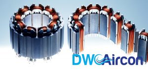 dc-fan-motor-dw-aircon-servicing-singapore_wm