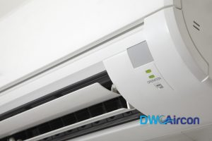 easy-cleaning-design-dw-aircon-servicing-singapore_wm