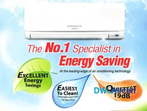 energy-efficiency-dw-aircon-servicing-singapore_wm