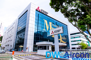 environment-friendly-dw-aircon-servicing-singapore_wm