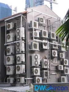 extra-load-on-the-air-conditioner-dw-aircon-servicing-singapore_wm