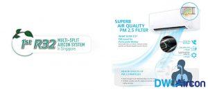 global-environmental-health-dw-aircon-servicing-singapore_wm