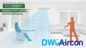 heating-and-cooling-features-dw-aircon-servicing-singapore_wm