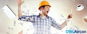 hiring-the-wrong-contractor-dw-aircon-servicing-singapore_wm