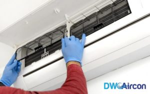 how-to-find-a-aircon-servicing-contractor-dw-aircon-servicing-singapore_wm