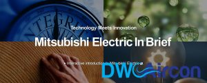 innovation-at-its-finest-dw-aircon-servicing-singapore_wm