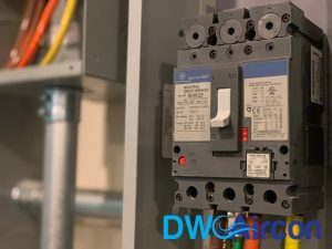 issues-with-electrical-supply-dw-aircon-servicing-singapore_wm