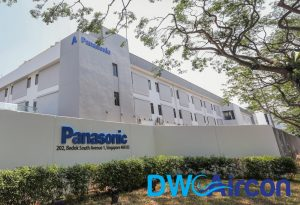 its-panasonic-dw-aircon-servicing-singapore_wm