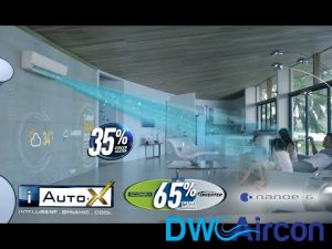 japan-quality-dw-aircon-servicing-singapore_wm