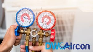 leak-in-the-coolant-dw-aircon-servicing-singapore_wm