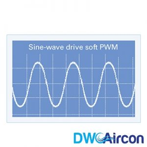 magnetic-flux-sine-wave-drive-dw-aircon-servicing-singapore_wm
