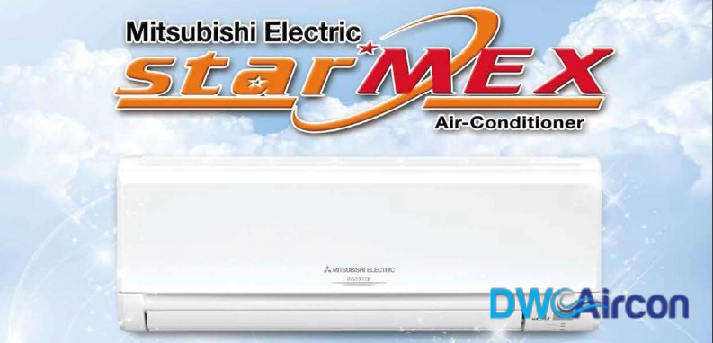 mitsubishi-aircon-dw-aircon-servicing-singapore_wm