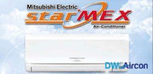 mitsubishi-aircon-dw-aircon-servicing-singapore_wm