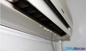 not-checking-all-the-leaks-dw-aircon-servicing-singapore_wm