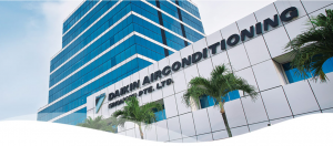 pioneer-in-air-conditioning-business-dw-aircon-servicing-singapore