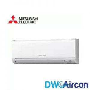 popular-brand-with-quality-dw-aircon-servicing-singapore_wm