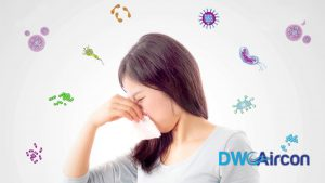 prevent-allergies-dw-aircon-servicing_wm