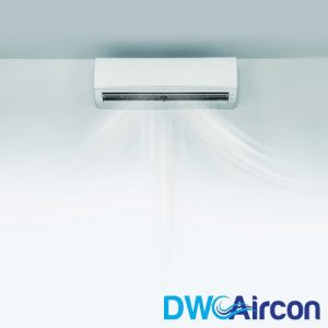 quiet-mode-dw-aircon-singapore-servicing_wm