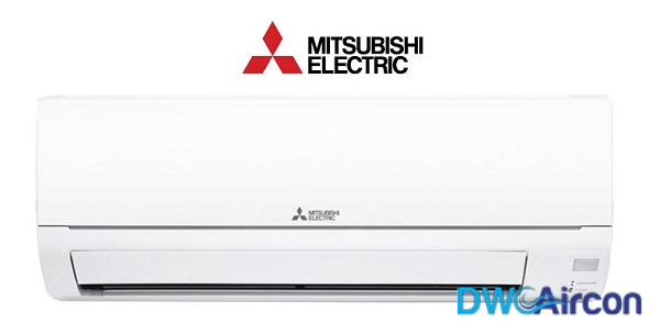 quite-mitsubishi-aircon-dw-aircon-servicing-singapore_wm