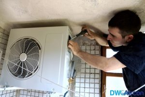 upright-installation-dw-aircon-servicing-singapore_wm