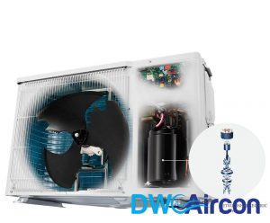why-trust-mitsubishi-aircon-products-dw-aircon-servicing-singapore_wm