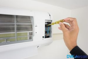 wrong-thermostat-positioning-dw-aircon-servicing-singapore_wm