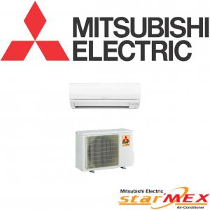 Mitsubishi-aircon-SYSTEM-1-AIRCON-MUY-GN10VA-MSY-GN10VA