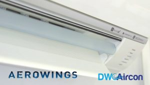 aerowings-panasonic-aircon-dw-aircon-servicing-singapore_wm