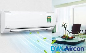 air-cleaning-technology-panasonic-aircon-dw-aircon-servicing-singapore_wm