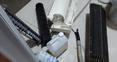 aircon-chemical-overhaul-fan-coil-dw-aircon-singapore-hdb-jurong-west-1_wm