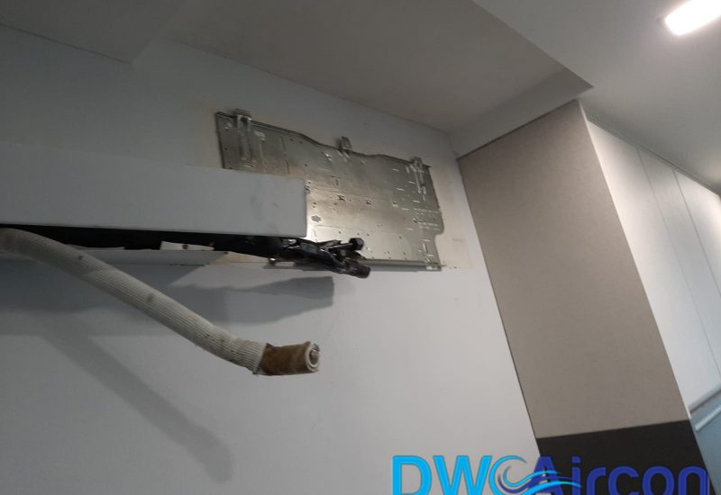 aircon-chemical-overhaul-fan-coil-dw-aircon-singapore-hdb-jurong-west-2_wm